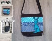 Rabbit flap for MEDIUM me...