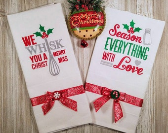 Towel Sayings Machine Embroidery Designs Instant Dowload