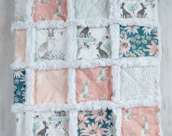 Ready to Ship Quilts
