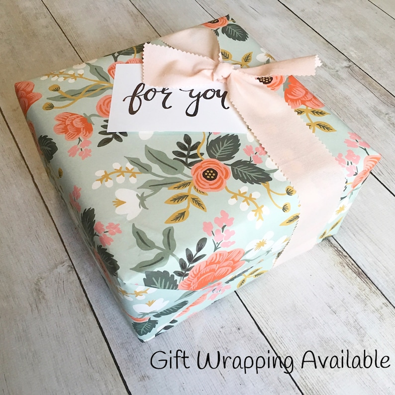 Cotton Fitted Crib Sheet or Toddler Sheet Set Defeat Breast Cancer