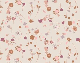 Budding Artist Lilliput Fabric, Sharon Holland Fabric, Art Gallery Fabrics, Quilting Fabric, LLP-56705, By-The-Yard