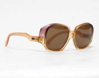 53c7bc9c1729 Vintage Sunglasses - Christian Dior - womens sunglasses in unworndead stock  condition with new lenses.