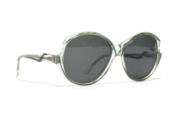 MAGGY ROUFF Vintage Sunglasses for Women in NOS Co