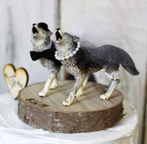 Animal Jam Art Studios 'Howling Wolf' - YouTube  Howling Wolf Animal Jam Cake