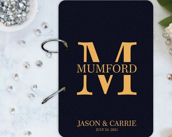 Wedding Card holder, Wedding Card Keeper, Greeting Card holder, Custom Card Keeper, Card Organizer, Engagement Wedding Gift --68044-CARD-018
