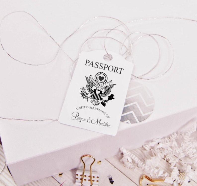 Wedding Rubber Stamping.Passport Wedding Rubber Stamp Destination Wedding Wedding Invitation Save The Date