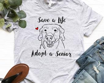 Adopt a Senior Dog, Senior Dog Rescue, Dog Foster, Senior Dog Mom, Hospice Foster, Adopt Don't Shop, Old Dogs, Dog Lovers, Senior Pets