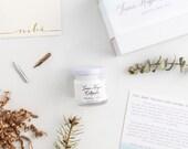 White Ink Kit