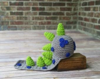 Crochet Angel Wings With Halo Newborn Angel Wings Newborn