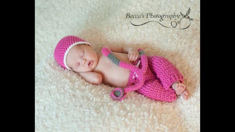 Doctor Scrubs Newborn Scrubs photography prop Nurse scrub set Hospital scrubs Baby Girl scrubs set