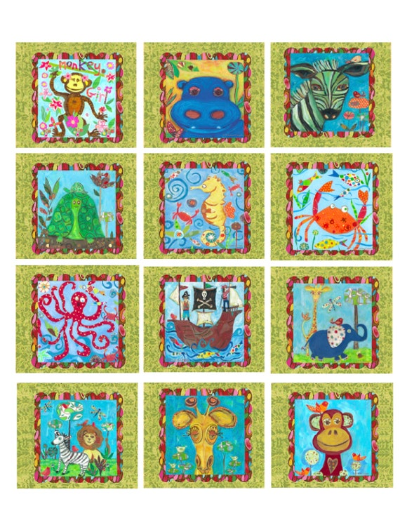 Ladies Dance Celebration 8x8 Cotton Quilt Top Block FrEE ShiPPinG WoRld WiDE