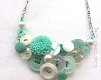 buttonsoupjewelry