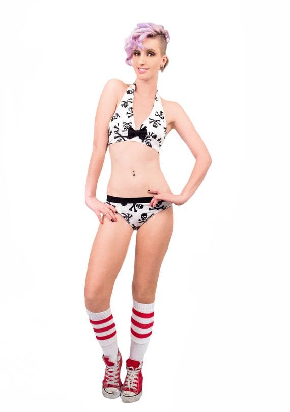 Boop-A-DOOP Bikini