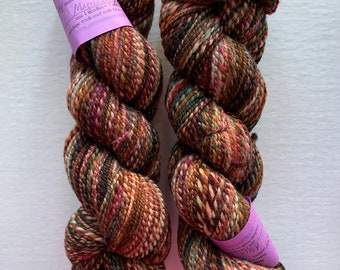 Crown Mountain Farms ~Sock Hop Sets ~ Discontinued