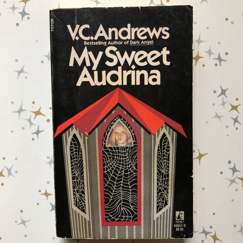 my sweet audrina synopsis