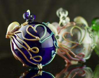 You Choose Ornaments