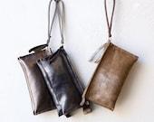 Wristlet Clutch, Evening Clutch, Clutch Wallet | EDC WALLET
