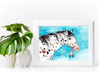 Anna Forcelle on Etsy