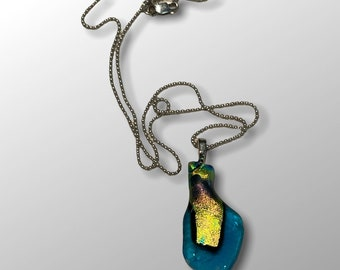 Necklace Pendant…..chain not included