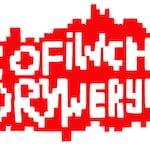 Cofiwch Dryweryn Cross Stitch Pattern PDF Instant Download -  Wales - Cymru