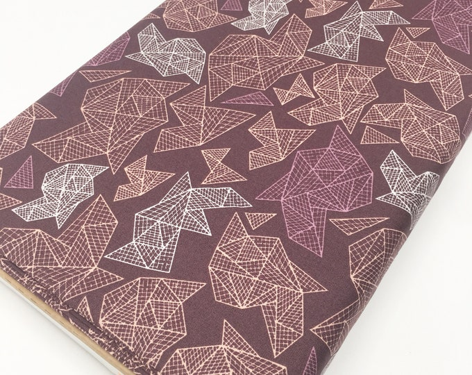 SALE fabric, Yardage, Quilting fabric, Sewing fabric, Gift for her, Discount fabric, Quilt fabrics, Cotton Fabric by the Yard