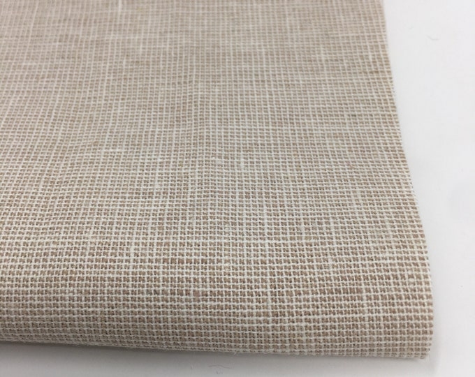 Metallic fabric, Silver Sparkle Fabric, Gorgeous Shimmer, Essex Linen, Apparel, Wedding fabric, Robert Kaufman, Metallic Essex in Oyster