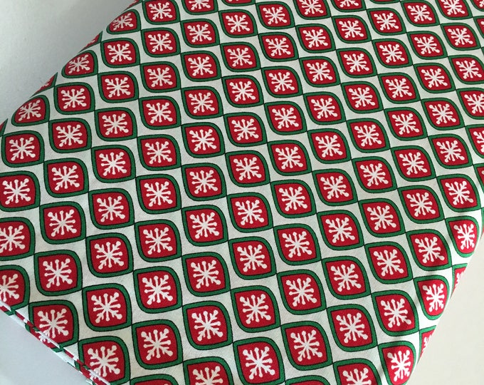 SALE fabric, Christmas fabric, Quilting fabric, Sewing fabric, Gift for her, Discount fabric, Fabric Shoppe 7 dollars a Yard sale
