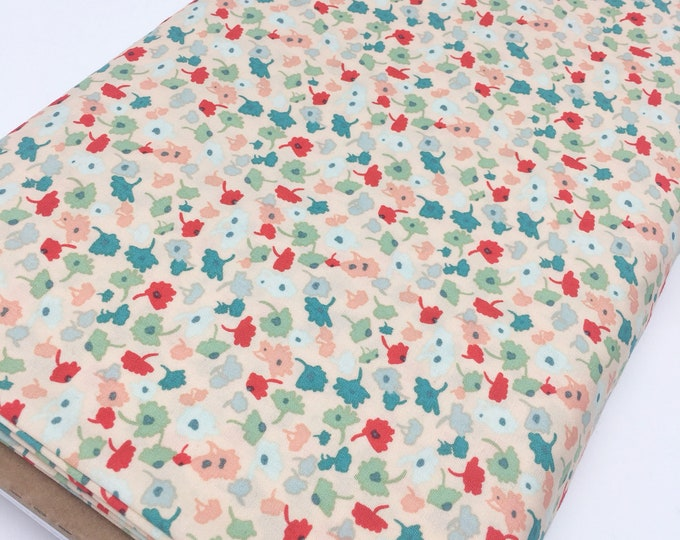 Sale fabric, Quilting or Sewing fabric, Gift for her, Discount fabric, Quilt fabrics, Fabric Shoppe Clearance Sale, Choose the cut