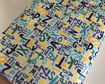 Sale fabric, Fabric by the Yard, Quilting or Sewing fabric, Cotton Fabric, Gift for her, Discount fabric, Quilt fabrics, Choose the cut