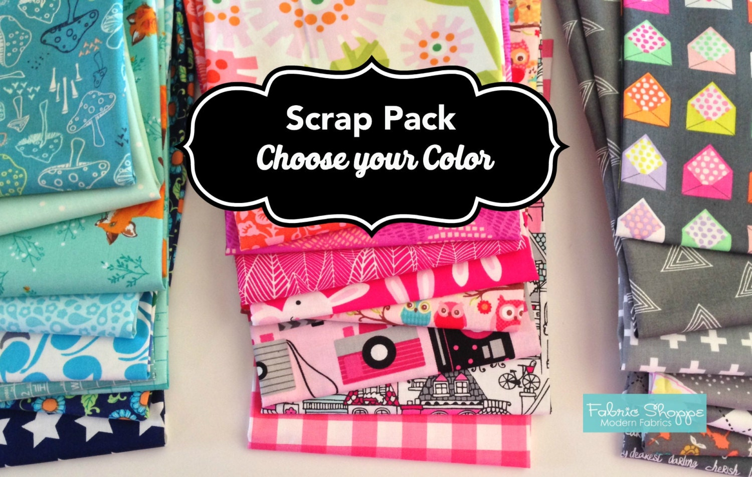 Fabric Book Cover Ideas ~ Fabric composition notebook cover tutorial smashed peas carrots