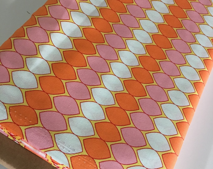 SALE fabric, Quilting fabric, Sewing fabric, Gift for her, Discount fabric, Quilt fabrics, Fabric Shoppe