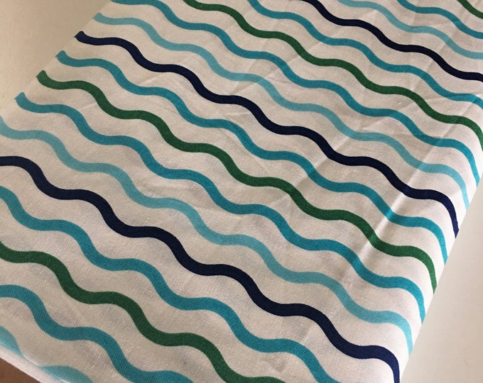 Sale fabric, Quilting or Sewing fabric, Gift for her, Discount fabric, Quilt fabrics, Choose the cut