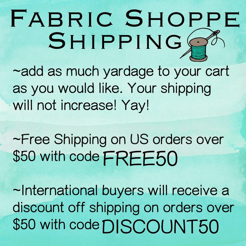 Burly Beavers Fabric, Hipster fabric, Plaid fabric, Gray