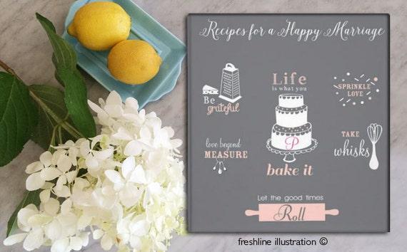 recipe binder blank recipe book bridal shower recipe binder etsy