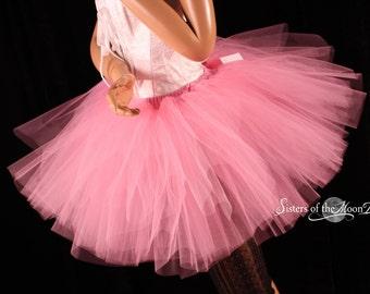 ee97c27fd Falda de tul tutu adultos azúcar ciruela hadas puffy falda | Etsy
