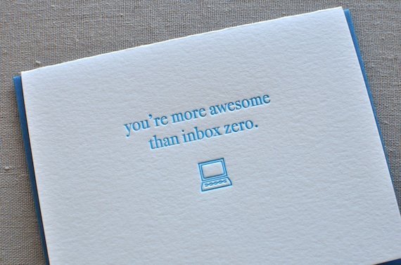 Valentines for the Tech Nerd @michellepaigeblogs.com