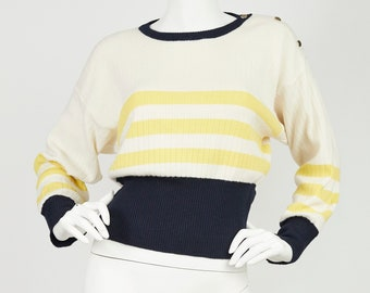 8829369e4c19 Rodier sweater