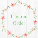 Custom Order for Kathryn, Buffalo Check Rag Quilt Tote