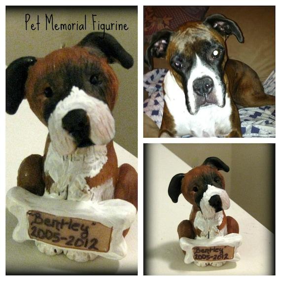 61 Wonderful Pet Memorial Ideas Memorial Cremations