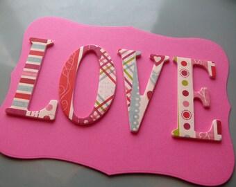 Valentine Cards, Scroll Valentine, Handmade Valentines, Love Cards, Love Notes, Valentine's Day, Wedding Cards, Wedding Shower