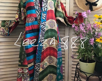 Seychelles style art to wear