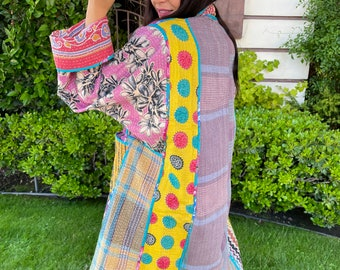 Mandolin Wind art to wear