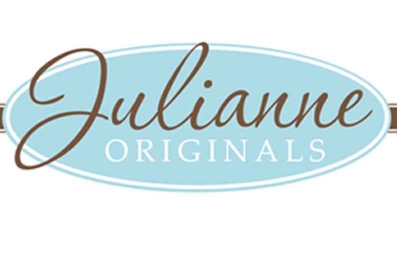 Sizes 12m-10 CLASSIC MOUSE Summer Pajama Short Set Personalized Monogram