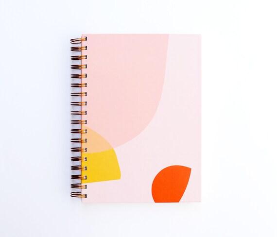 Notebook - MUSTARD