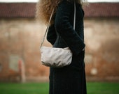 Reserved for Kristieanna. Piccola Nuvola bag