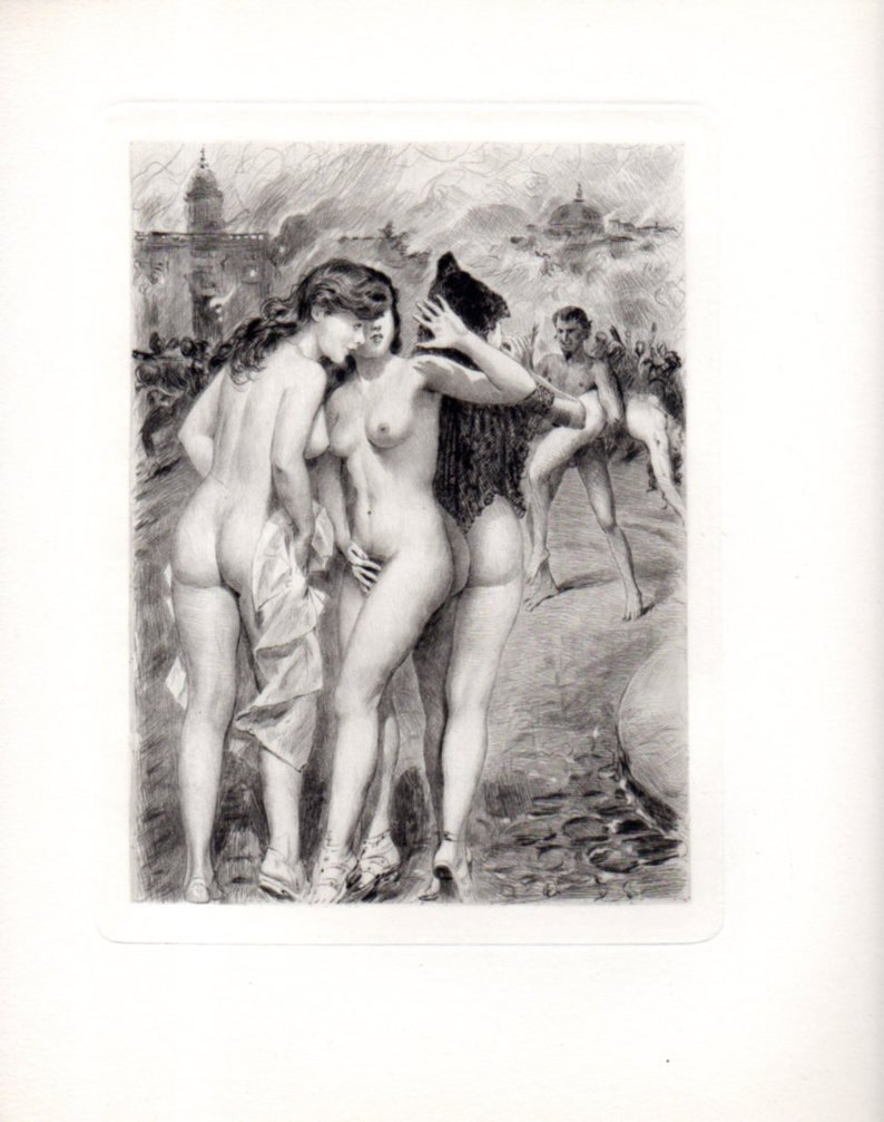 Victoria zdrok masturbating video ass