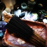 Wild Child 1972... Hand Dipped Incense Sticks Premium Quality and Highly Fragranced