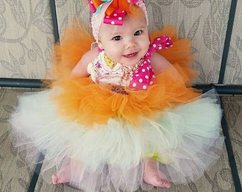 Ruffle Dress pattern for girls newborn-12 girls Instant