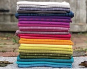 Entwine Full Yard Bundle, Giucy Giuce Fabric, 24pc, Andover Precut Quilting Cotton Wovens