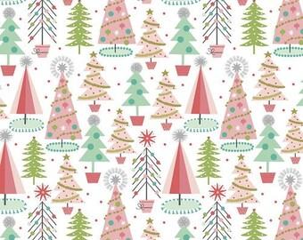 Christmas Fabric 2021 Release 5v 3lu0qxbdb0m